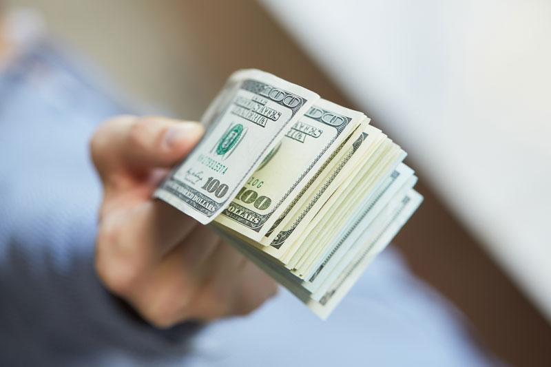 Что будет с долларом в 2020 году - мнение экспертов