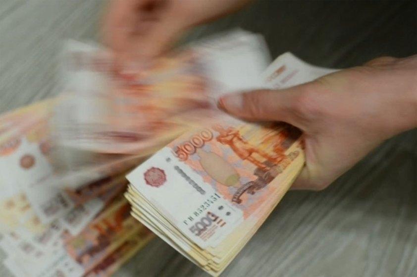Что будет со ставками по банковским вкладам в 2020 году