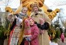 Проводы русской зимы в 2020 году – какого числа празднуются