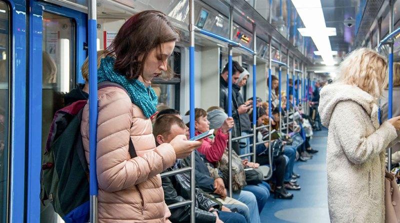 Тарифы на проезд в метро Москвы в 2020 году - как изменится цена поездки с 1 февраля