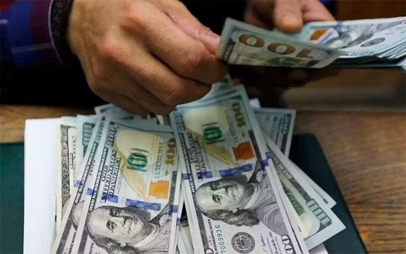 Что будет с рублём на неделе с 11 по 15 мая 2020 года - прогнозы экспертов