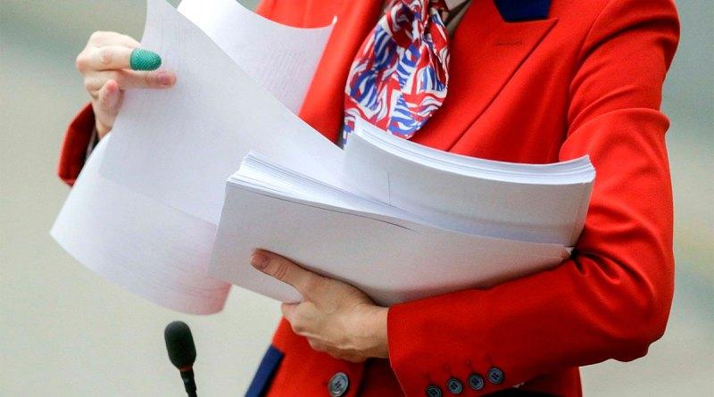 Новые законы с 1 июня 2020 года в России - что изменится в нашей жизни