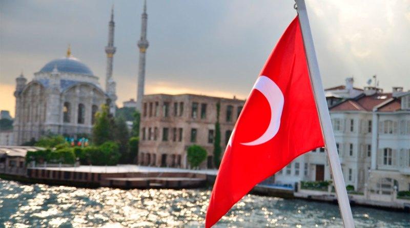 Откроют ли Турцию для россиян в июле или августе 2020 года