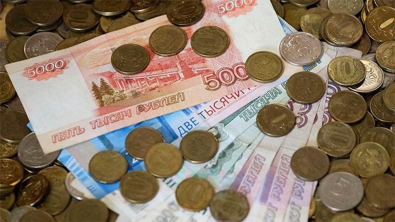 Точная сумма МРОТ в России с 1 января 2021 года - последние новости