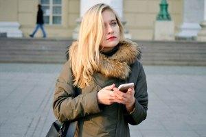 Какая погода будет в Москве и Подмосковье в ноябре 2020 года - прогноз синоптиков
