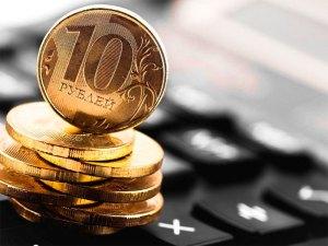 Две пенсии в декабре 2020 года - кто из пожилых россиян получит выплату от ПФР дважды