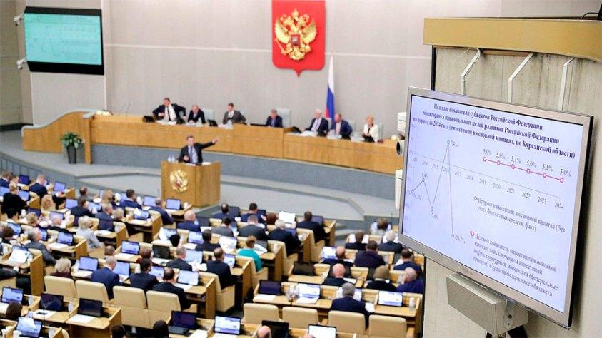 Крупные выборы в 2021 году в России - кого выбираем в сентябре и в каких регионах