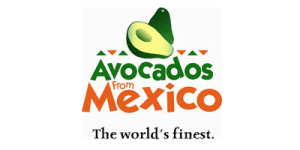 avocados-from-mexico