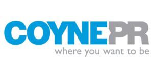 Coyne PR