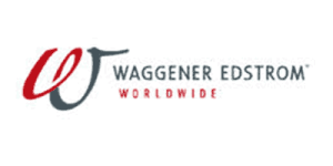 waggener-edstrom