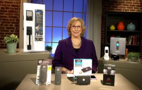 Andrea-tech-expert-featured