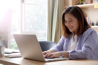 What to expect during a telehealth visit