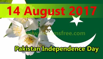 Best boxing day messages and quotes free newsmsfree 14 august 2018 pakistan independence day text sms greetings wishes m4hsunfo