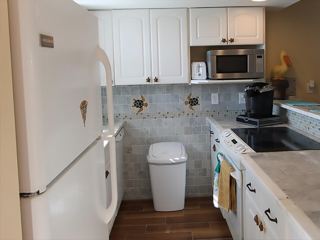 kitchen-sude
