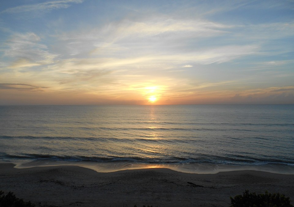 The Best Time to Visit New Smyrna Beach