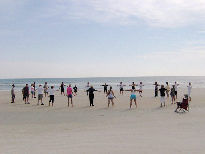 What to Do in New Smyrna Beach