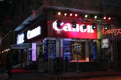 Canon Image Square - DSLR Camera Shop in Islamabad