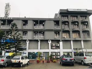 Hotel One i9 Islamabad