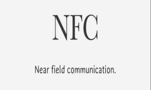 full form of NFC