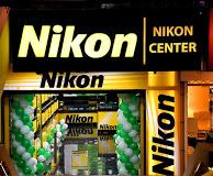 Nikon Centre Islamabad - DSLR Camera Shop in Islamabad