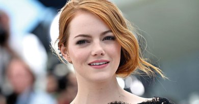 Actress Emma Stone's Houses in Los Angeles