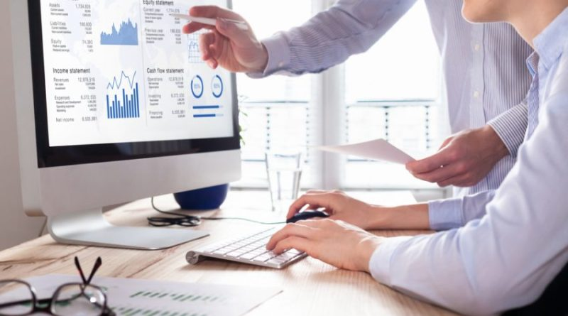 List of Business Niche PBN Sites