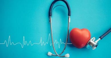 List of Health Niche PBN Sites