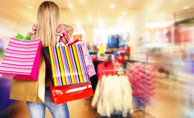 List of Shopping Niche PBN Sites