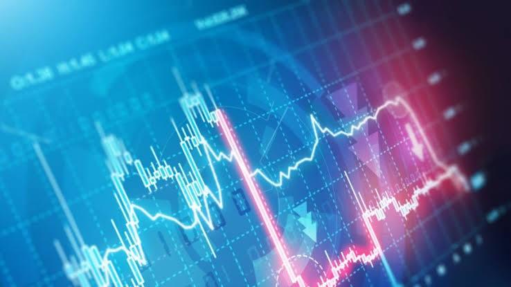 Market Interlligence