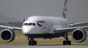 On June 3, British Airways resumed service for Pakistan 11 years later.