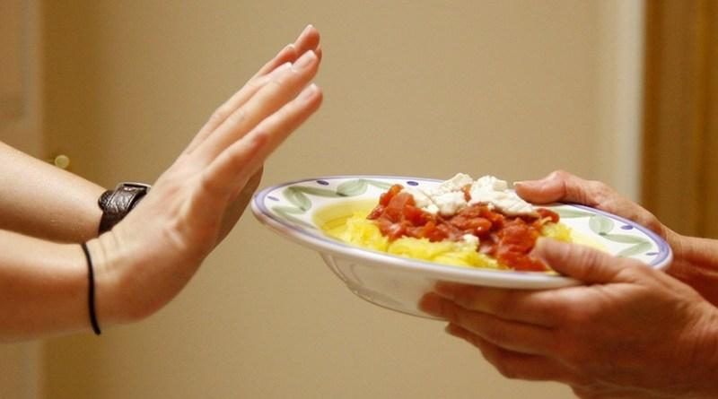 Skipping Dinner is dangerous for health