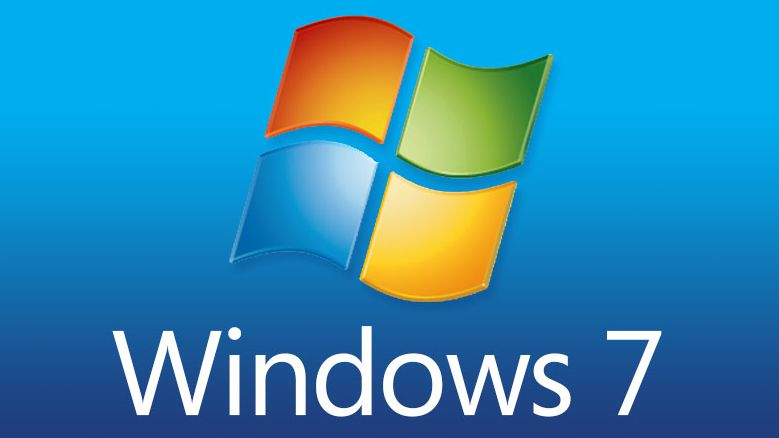 Window 7 Will Not Updated in 2020