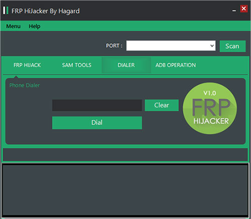 How-to-Use-the-FRP-Hijack-Tool-on-Samsung-Devices