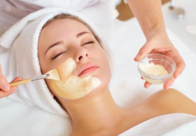 How to get Fair Skin – 6 Best Tips to Get Fair Skin