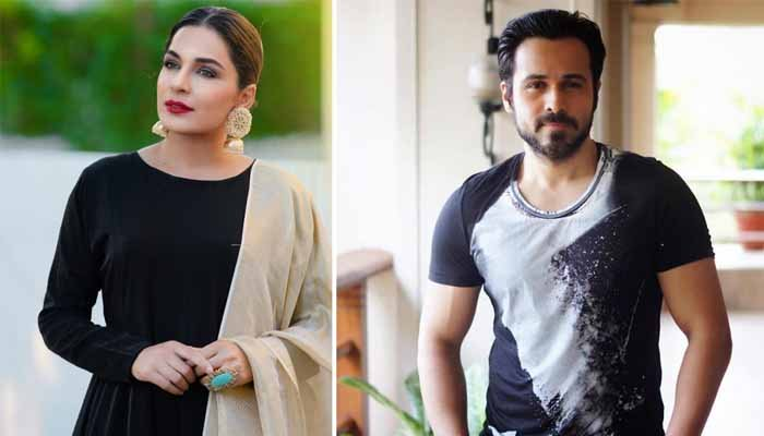 Imran Hashmi Propsed me for marriage says meera