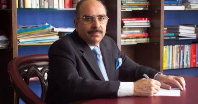 Malik-Riaz-Hussain-Pakistan