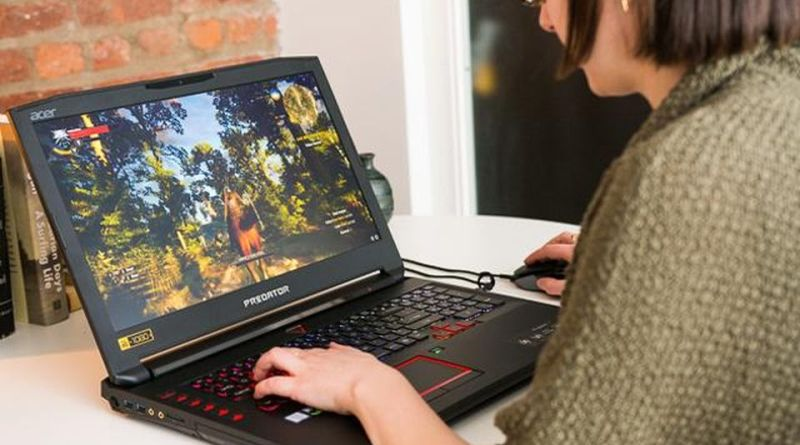 How to buy Best Gaming Laptop