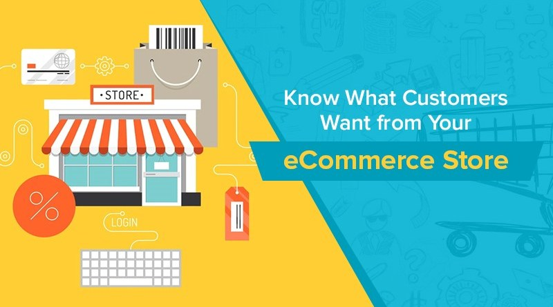 How to grow ecommerce business