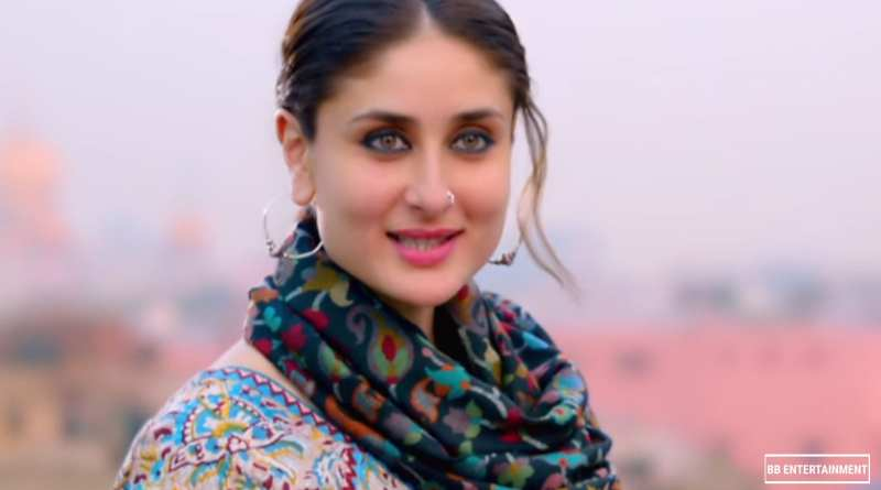 Kareena Kapoor Completed 20 years in Bollywood