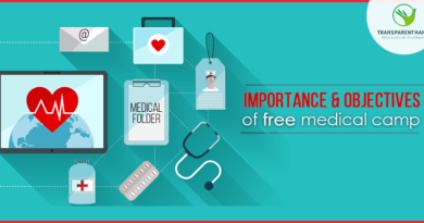 The Objectives and Importance of Organizing Free Medical Camps