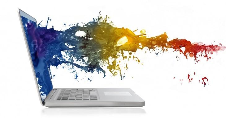 Tips on choosing Best Web Development Company