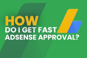 best adsense approval guide