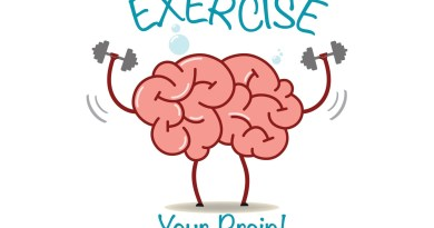 best brain exercise