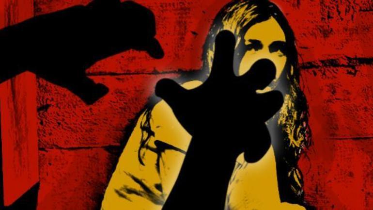 deaf and dumb women rape in pakpattan Pakistan