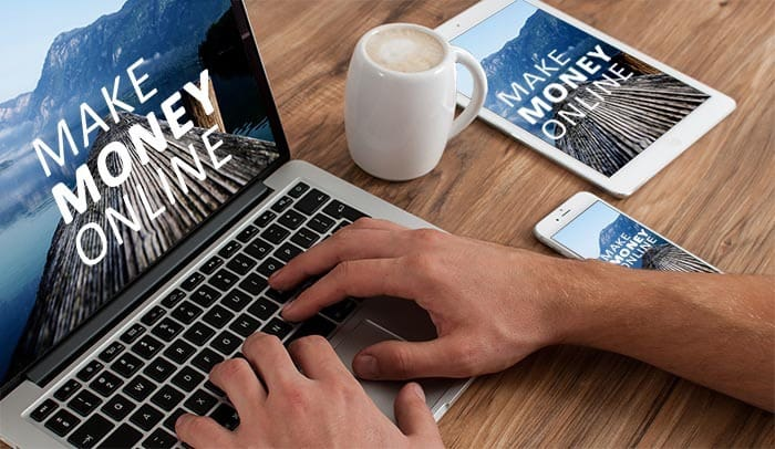 make money online on these top 10 market places