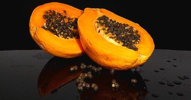 5 Amazing Health Benefits of Papaya