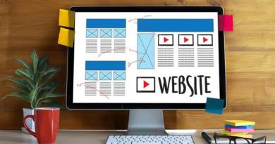 7 Best Ways to Improve Website Design