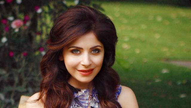 Kanika Kapoor tested positive for coronavirus