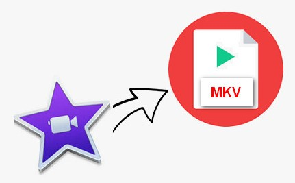How to convert iMovie to WMV on Windows Online & offline