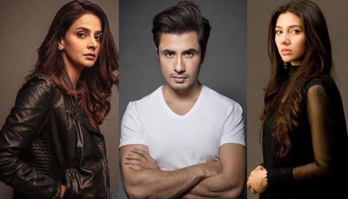 Pakistani artists express regret over Karachi plane crash
